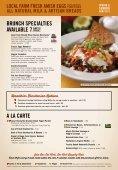 Download PDF - Silver Diner - Page 5