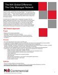 Asia Pacific Regional Overview - NAI Commercial Real Estate - Page 3