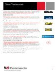 Asia Pacific Regional Overview - NAI Commercial Real Estate - Page 4
