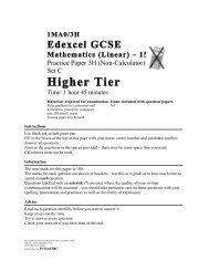 5656_25 Practice Paper 3H Set C.pdf
