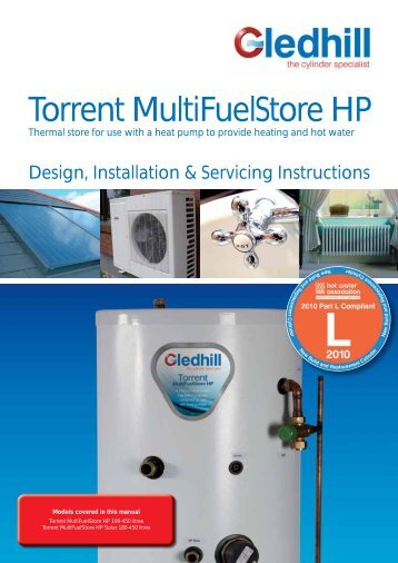 Torrent MultiFuelStore HP.pdf