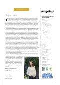 KY_2_2015_web_sisaltoa - Page 2
