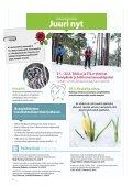 KY_2_2015_web_sisaltoa - Page 4