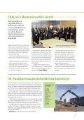 KY_2_2015_web_sisaltoa - Page 6