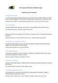 XV Congresso Brasileiro de Meteorologia Trabalhos ... - sbmet - Page 3