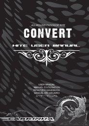 2007UM Convert_EnglishWeb.pdf - Cabrinha