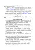 Regulamin Konkursu Disney Junior dla Abonentów UPC Polska Art. 1. - Page 2