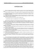 Historia del Imperio Bizantino - Page 4