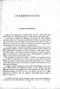 . STATISTICA - Istat - Page 4