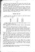 . STATISTICA - Istat - Page 7