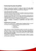 Dossierdepresse VV 210408 - Avis - Page 2