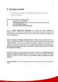 Dossierdepresse VV 210408 - Avis - Page 6