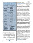 Spring 2008 South Atlantic Update Newsletter - SAFMC.net - Page 2