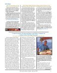 Spring 2008 South Atlantic Update Newsletter - SAFMC.net - Page 3