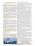 Spring 2008 South Atlantic Update Newsletter - SAFMC.net - Page 4
