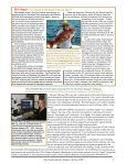 Spring 2008 South Atlantic Update Newsletter - SAFMC.net - Page 5