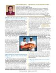 Spring 2008 South Atlantic Update Newsletter - SAFMC.net - Page 6
