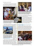 Spring 2008 South Atlantic Update Newsletter - SAFMC.net - Page 7