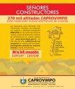 HITOS DE LA CONSTRUCCIÓN EN COLOMBIA - Camacol - Page 2