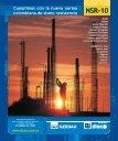 HITOS DE LA CONSTRUCCIÓN EN COLOMBIA - Camacol - Page 3