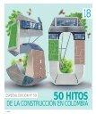HITOS DE LA CONSTRUCCIÓN EN COLOMBIA - Camacol - Page 4