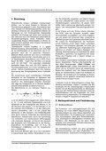 Hochoktan Ottokraftstoffe für Hochleistungsmotoren - Seite 2