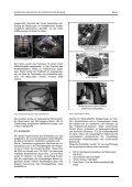 Hochoktan Ottokraftstoffe für Hochleistungsmotoren - Seite 5