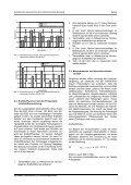 Hochoktan Ottokraftstoffe für Hochleistungsmotoren - Seite 7