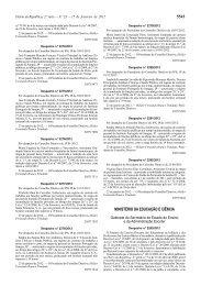 Despacho n.º 2283/2012 - Diário da República Electrónico