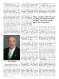 Making Dough In the Senior Market - ECA Marketing - Page 2