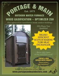 Excellent engineering, Environmentally friendly! - Advanced Wood ...