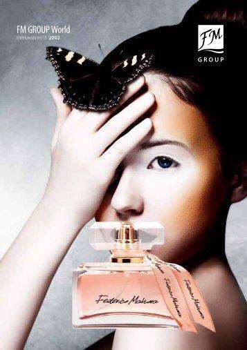parfum_18_fin