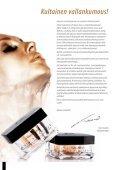 parfum_18_fin - Page 2