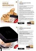 parfum_18_fin - Page 6