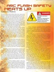 February 2008 - International Oil Mill Superintendents Association