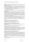 ovdje - Regos - Page 3