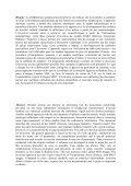 thèse - CESBIO - Page 2