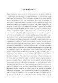 thèse - CESBIO - Page 6