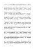 thèse - CESBIO - Page 7