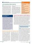 Akupunktur 3. Quartal 2007 - Page 2