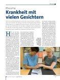 Akupunktur 3. Quartal 2007 - Page 3