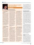 Akupunktur 3. Quartal 2007 - Page 4