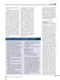 Akupunktur 3. Quartal 2007 - Page 5