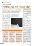 Akupunktur 3. Quartal 2007 - Page 6
