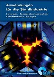 Stahlindustrie_Layout 1 - Handling