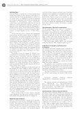 Factors Related - Revista de Osteoporosis y Metabolismo Mineral - Page 2