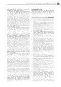Factors Related - Revista de Osteoporosis y Metabolismo Mineral - Page 7