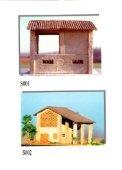 2000 - Modellismo ferroviario - Page 3
