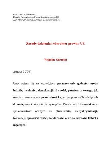 Zasady działania i charakter prawny UE.pdf