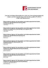 Datei herunterladen (151 KB) - .PDF - Brand-Laaben